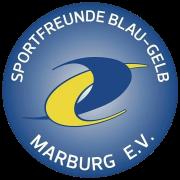 SF/BG Marburg