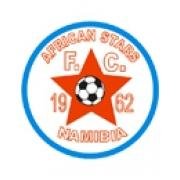 African Stars Windhoek