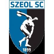 SZEOL SC