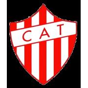 Club Atlético Talleres de Remedios de Escalada