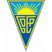 GD Estoril Praia - Clubprofiel | Transfermarkt