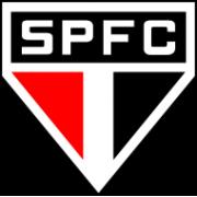 São Paulo Futebol Clube B