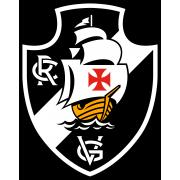 Club de Regatas Vasco da Gama U20