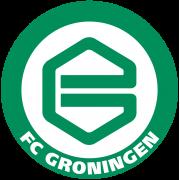 FC Groningen U21