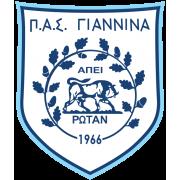PAS Giannina U19