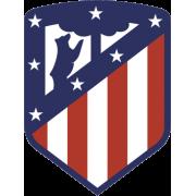 Atlético Madrid Juvenil B