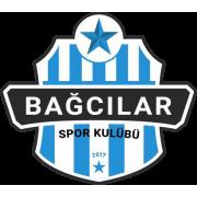 Bagcilar Spor Kulübü