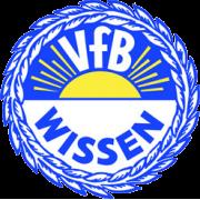VfB Wissen