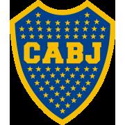 Club Atlético Boca Juniors U20
