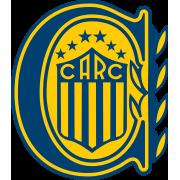 Club Atletico Rosario Central U19