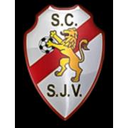 SC São João Ver