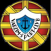 Varzim SC U19