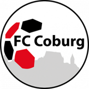 FC Coburg U19