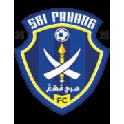 Pahang FA - Club profile | Transfermarkt