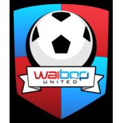 WaiBOP United