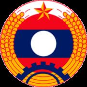 Lao Army FC