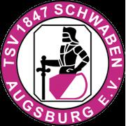 Schwaben Augsburg