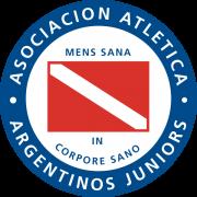 Asociación Atlética Argentinos Juniors II