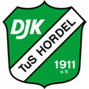 DJK TuS Hordel