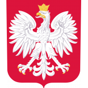 Poland U18