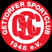 Gettorfer SC