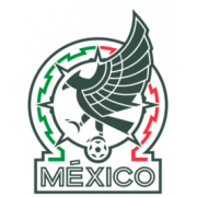 Mexiko U23