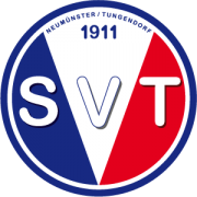 SVT Neumünster