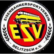 ESV Delitzsch