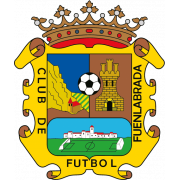 CF Fuenlabrada