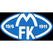 Molde FK Молодёжь
