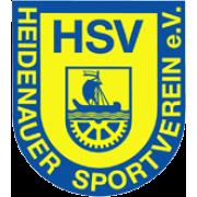 Heidenauer SV