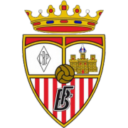 Racing Club Portuense B