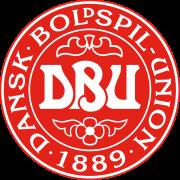 Дания Ю21