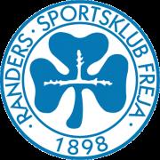 Randers Freja (RFC II)