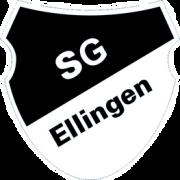 SG Ellingen/Bonefeld/Willroth II