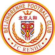 Beijing Chengfeng (1995-2020)