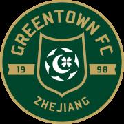 Zhejiang FC
