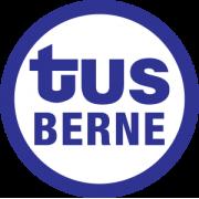 TuS Berne