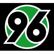 Hannover 96 Juvenil