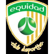 CD La Equidad Seguros SA