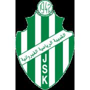 JS Kairouanaise