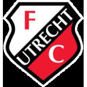 FC Utrecht U21