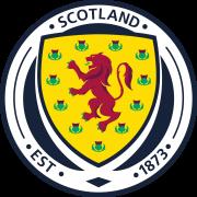 Schotland Onder 19