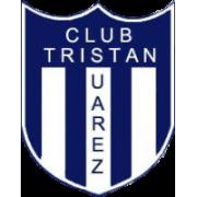 CSD Tristan Suarez
