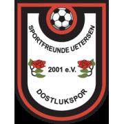 Sportfreunde Uetersen