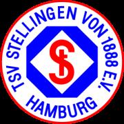 TSV Stellingen 88
