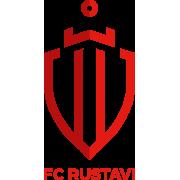 FC Rustavi