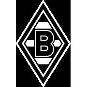Borussia M/önchengladbach M/ütze *Fischer*