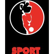 Helmond Sport U21