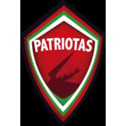Boyaca Patriotas Fc Club Profile Transfermarkt